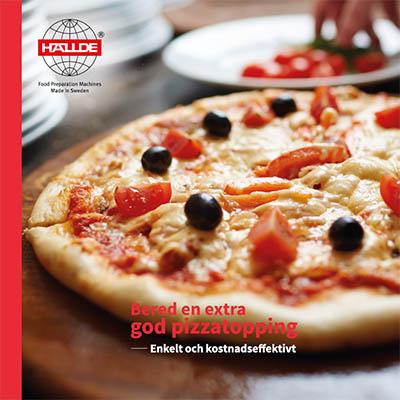 blogg_pizzakoncept_se